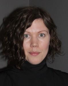 AmandaKernell