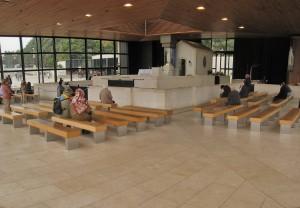 Chapel_Fatima