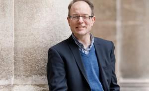 Prof._Jan-Heiner_Tueck-Jan-Heiner_Tueck