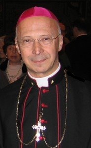 Bishop_Angelo_Bagnasco_(2005)