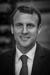 Emmanuel_Macron_par_Claude_Truong-Ngoc_avril_2015