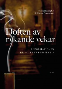 Doften-av-rykande-vekar-cover